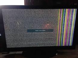 تعمیر تلویزیون پلاسما الجی