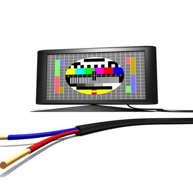 عدم نمایش تمامی کانال ها