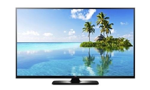 نویز در تصویر تلویزیون