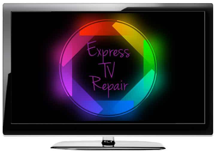 تعمیرات تلویزیون در پاسداران