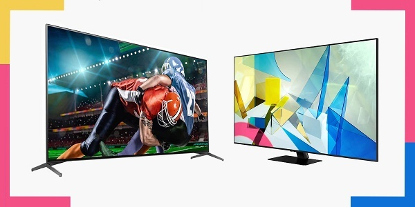 best-tv-for-sale